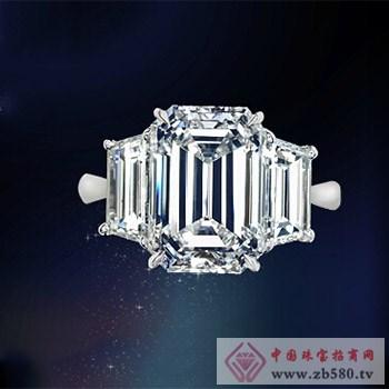 戴乐思钻石10