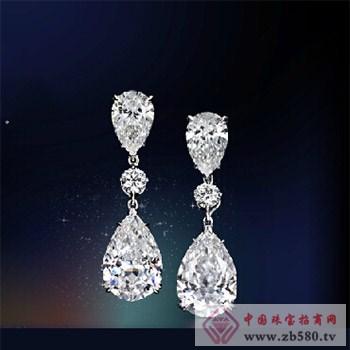 戴乐思钻石15