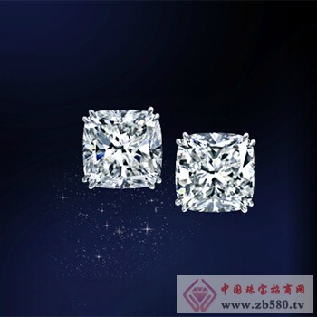 戴乐思钻石16