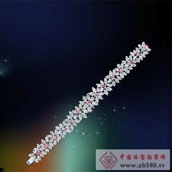 戴乐思钻石17