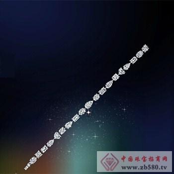 戴乐思钻石19