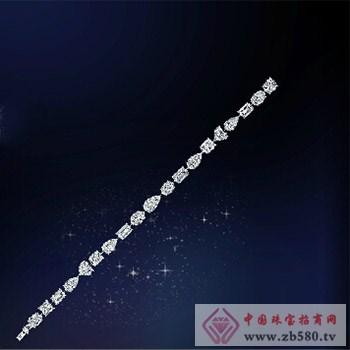 戴乐思钻石21