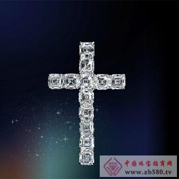 戴乐思钻石22