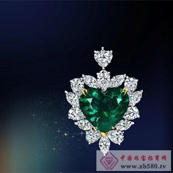 戴乐思钻石23