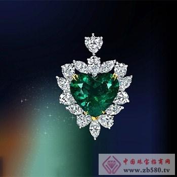 戴乐思钻石25