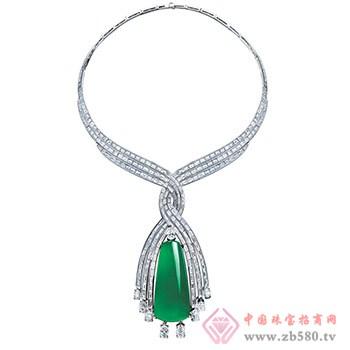 TTF珠宝2