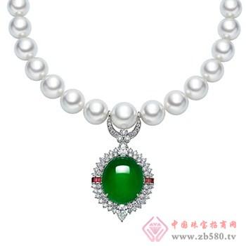 TTF珠宝9