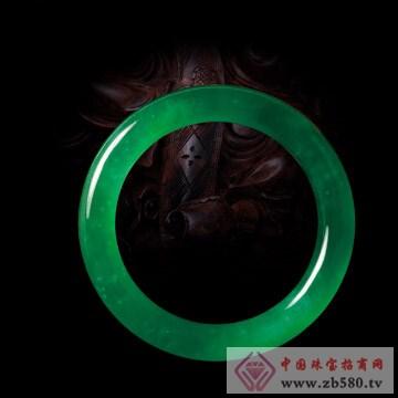 中兿翡翠12
