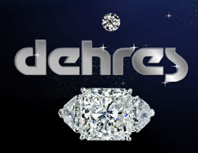 戴乐思(上海)钻石有限公司