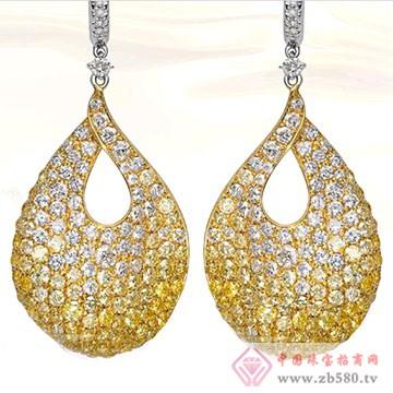 宝凤祥-钻石2