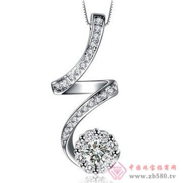 宝凤祥-钻石3