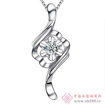 宝凤祥-钻石4