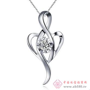 宝凤祥-钻石6