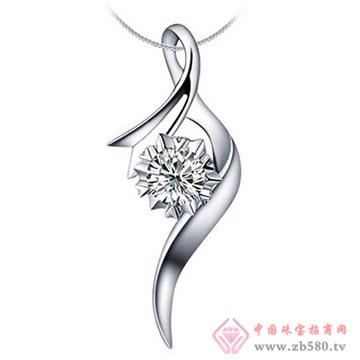 宝凤祥-钻石7