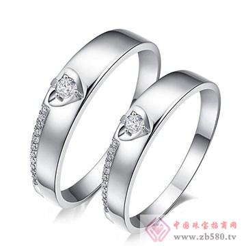 鼎极珠宝-钻石对戒03
