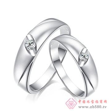 鼎极珠宝-钻石对戒04