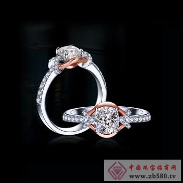 泊爱珠宝-钻石3