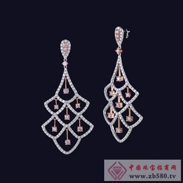 泊爱珠宝-钻石4