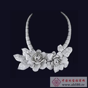 泊爱珠宝-钻石5