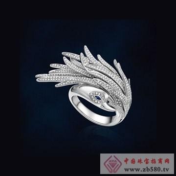 泊爱珠宝-钻石6
