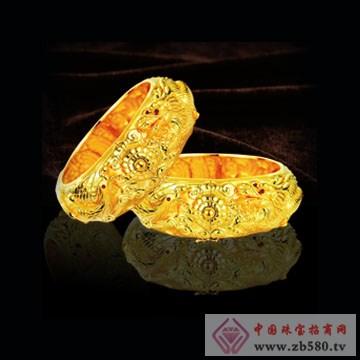 泊爱珠宝-黄金8