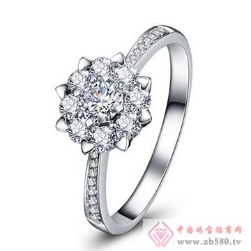 长宁钻石-钻石戒指02