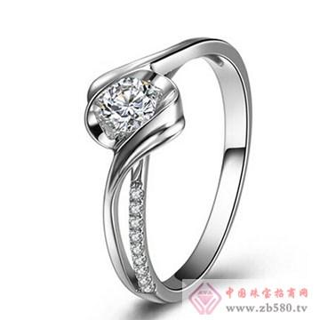 长宁钻石-钻石戒指03