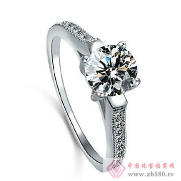 长宁钻石-钻石戒指04