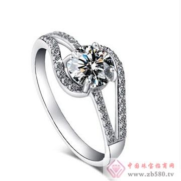长宁钻石-钻石戒指05
