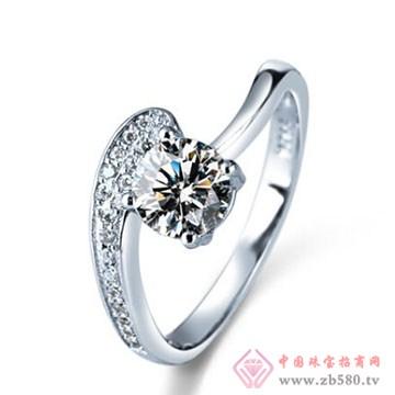 长宁钻石-钻石戒指07