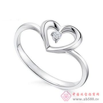 长宁钻石-钻石戒指08