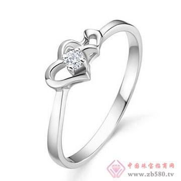 长宁钻石-钻石戒指09