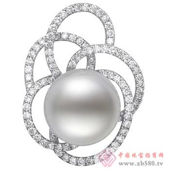秀珍珠10