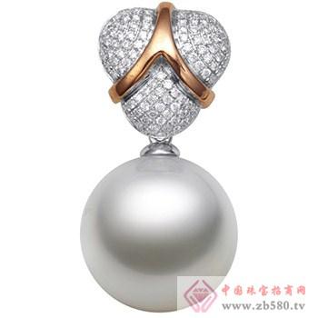秀珍珠11