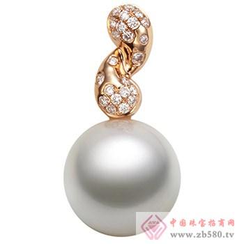 秀珍珠12