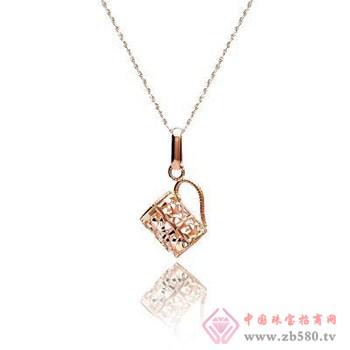 金莱雅珠宝5