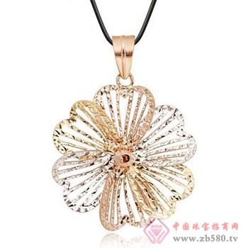 金莱雅珠宝6