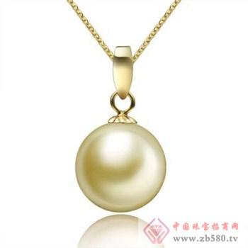 金莱雅珠宝12