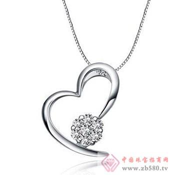 金莱雅珠宝15