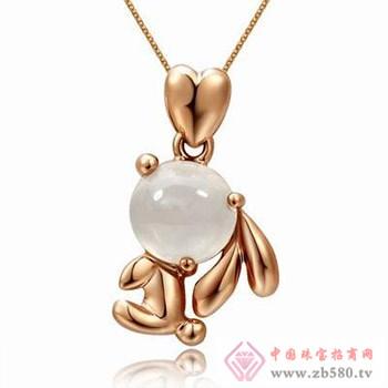金莱雅珠宝17