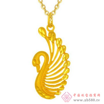 福鑫金行-黄金1