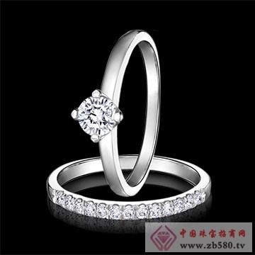 尚韵钻饰-钻石1