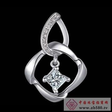 尚韵钻饰-钻石2
