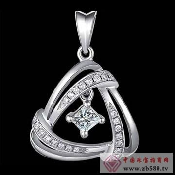 尚韵钻饰-钻石3