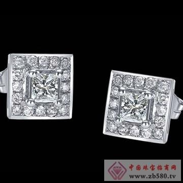 尚韵钻饰-钻石4