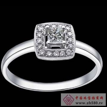 尚韵钻饰-钻石5