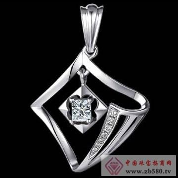 尚韵钻饰-钻石6