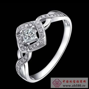 尚韵钻饰-钻石7