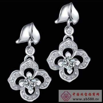 尚韵钻饰-钻石8