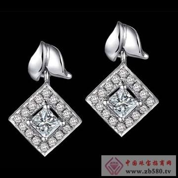 尚韵钻饰-钻石9